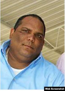Militar dominicano presuntamente involucrado en la fuga de los hermanos Gourriel.