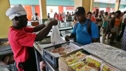 Derecho del consumidor, una utopía en Cuba