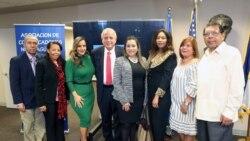Programa Especial: Nicaragua en Portada