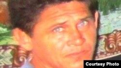 """""""Mi hijo está grave"""": asegura madre del opositor en huelga de hambre"""