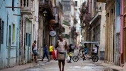 Castro engañó a los cubanos con falsas promesas de un mejor futuro bajo el comunismo