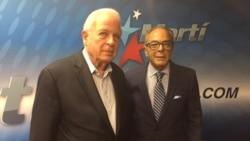 Ventana a Miami con Juan Carlos Maimone (2)