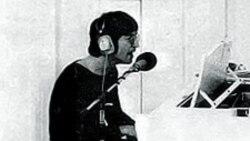Postmoderno - Recordando a John Lennon