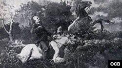 121 aniversario de la muerte de José Martí: ¿la vida, la obra, la muerte?