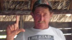 Opositor cubano acosado por un represor se suicidó en Velasco, Holguín