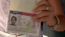 Estado Unidos concederá visas múltiples a cubanos