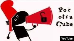 Crece el apoyo a la Demanda Ciudadana