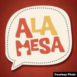 AlaMesa, la app de restaurantes en Cuba.