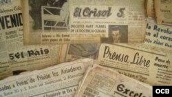 Cuba 60 años 1959 – 1969 (Primera Parte) TV Marti