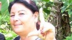 RAMA Contacto Cuba | Entrevista con Rosa María Rodríguez Gil
