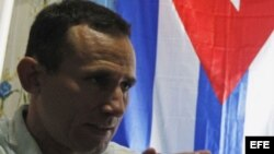 UNPACU advierte sobre represión gubernamental
