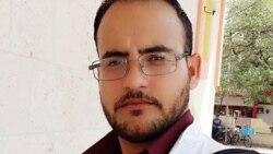 Médico bajo investigación por críticas en redes sociales presenta su renuncia