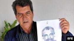 ¿Asesinatos disimulados? Zapata Tamayo, privado de agua; Payá, embestido por un auto.