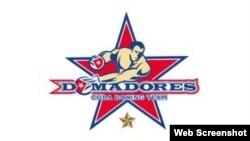Los Domadores de Cuba, V Serie Mundial de Boxeo.