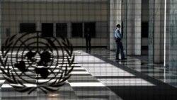La ONU y el embargo estadounidense al gobierno cubano