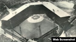 El Gran Stadium de La Habana. Tomado de cubanbeisbol.blogspot.com