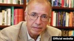 Alejandro Portes, ganador del PremioPrincesa de Asturias de Ciencias Sociales. Tomado de Princeton.edu