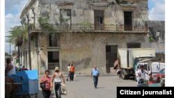 Eliminarán intermediarios en la entrega de proyectos culturales en Cuba