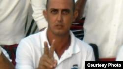 """MININT: """"antes del 10 de octubre Chaviano estará en su casa"""""""
