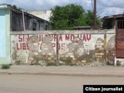 Reporta Cuna algunas de las imágenes que ha publicado Nilo Alejandro como reportero ciudadano.