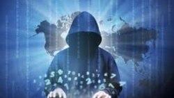 Hackers, Malecones, Calvos y Vudú