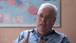 Entrevista a Elizardo Sánchez