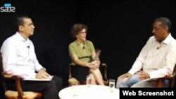Estado de SATS: Periodismo independiente en Cuba