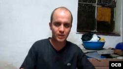 1800 Online con Alejandro Yanes Cañizares, maestro FIDE de ajedrez