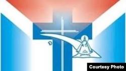 Encuentro Iglesia Católica Nacionalidad Cubana