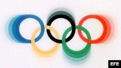 Olímpiadas Montreal 1976