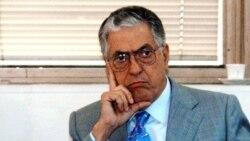 Rafael Poleo sobre el impacto de Chávez en las próximas elecciones
