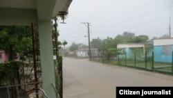 Reporta Cuba. Foto: Nilo Alejandro.
