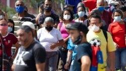 Venezuela: Vacunas COVID-19 estafas