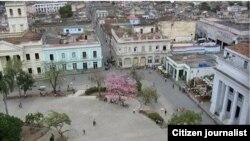 Villa Clara: una de las provincias más afectadas por el dengue y el cólera