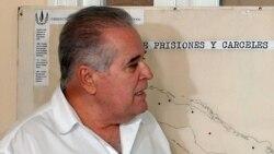 Informe de derechos humanos en Cuba pone al descubierto nuevos métodos del régimen