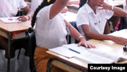 Ministerio de educación anuncia cambios para evitar fraude masivo
