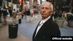 Robert Durst, en la serie de HBO sobre su vida (y muertes).