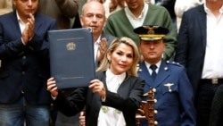 La decadencia del régimen cubano en América Latina