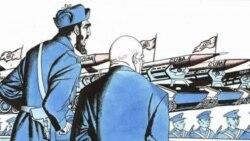 Cuando Fidel Castro malinterpretó las intenciones de Nikita Kruschev