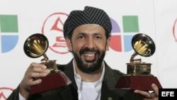Crean en Miami Salón de la Fama de Compositores Latinos
