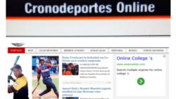 1800 Online con Rafael Rofes Pérez