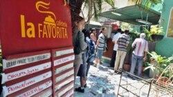 Recomiendan a emprededores cubanos registrar sus marcas