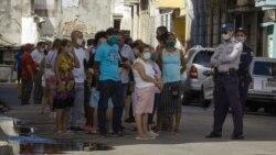 Cuba Humanista exige al régimen cubano entrega de remesas en dólares