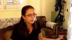 Viuda de Payá denuncia ola represiva contra miembros del MCL