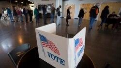 Trump autoriza sanciones si hay injerencia en elecciones en EEUU
