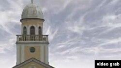 El régimen tiene congelados los fondos de la cuenta bancaria de la iglesia bautista La Trinidad, en Santa Clara.