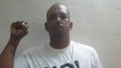 Amnistía Internacional añade a otros 5 cubanos a la lista de presos de conciencia