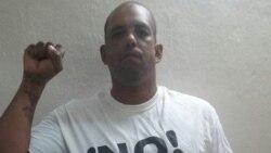 Agentes de la Seguridad del Estado visitan a Díaz Paseiro en prisión