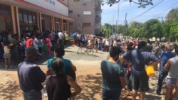 Activista cree que los cubanos están en una difícil encrucijada ante avance del Covid-19
