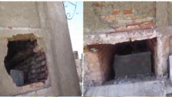 Continúan las profanaciones de tumbas en Cuba